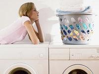 洗衣O2O懒到家和赛维正式合并,O2O服务未来的趋势是下沉?