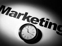 营销的三个新打法:网红电商化,营销社群化,品牌娱乐化