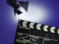 """""""全面二孩""""政策将如何影响影视业?"""