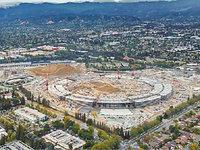 苹果新大楼明明抄袭的是土楼,怎么会是山东齐鲁大发pk10官方大发pk10官方网站网站软件园呢? 钛搞了