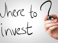 """""""天使投资基金""""火了,但这个概念本身是错误的"""