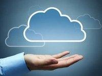 巨头环伺的通讯云服务,或为互联网的下一个兵戎之地