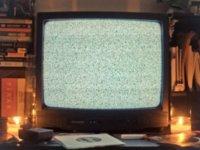 内容跟不上,造概念也很难拉动电视销量