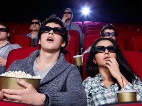合并潮后,腾讯系占据了在线电影票市场的半壁江山