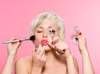 入局争宠移动互联网的美妆产品都在怎么玩?