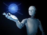 里程碑式一年:五大关键词梳理人工智能的2015年