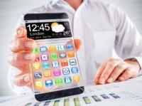 资本注入手机厂商,对中国手机产业来说是利还是弊?