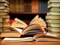 """纸质书不会消亡,毕竟电子书还很""""年轻"""",二者会走向共赢"""