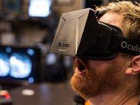 """""""汝之未见,未必无害"""",给当下火热的VR泼一盆现实的冷水"""