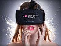 涉足色情产业的VR会是下一个快播吗?