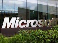 """微软新政""""强""""推Win10,没把用户体验当回事?"""
