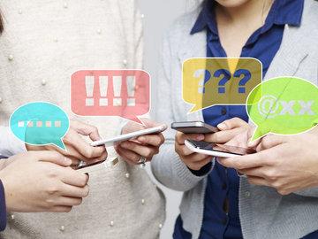 越来越被冷淡的微信朋友圈广告,如何撼动年轻人?