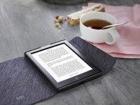 纸质书越来越不好卖,仍然会减少但不会消失