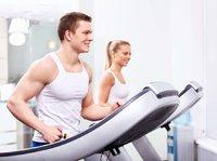 健身APP怎么保持用户粘性?只做线上远远不够