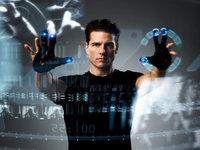 """手势识别技术或将成为虚拟现实的""""最佳拍档"""""""