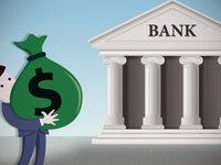 传统银行、云服务商、BAT,三股力量如何抢占金融云市场?