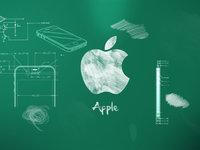 iPhone销量放缓,影响了苹果供应商的收入|1月15日坏消息榜