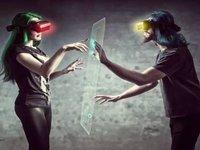 大波VR短片来袭,然而VR电影的成熟还需至少五年时间