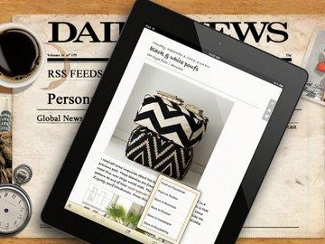 技术在发展,但纸质书却不会再进步了,它必将走向消亡