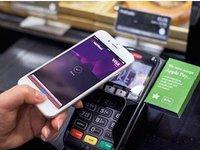 【钛晨报】死磕Apple Pay,传三星智付将于2月24日公测