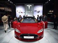 特斯拉2016年欲扭亏:将投入15亿美金构建电动汽车王国