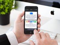 Apple Pay搅动的这盘局,真正目的在于拉高手机销量