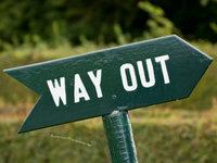 酷6又面临摘牌警告,或也将私有化谋求出路?