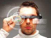 """技术正以""""进托邦""""方式演进,这四大科技趋势让你读懂未来"""