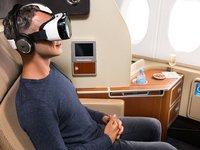 没有VR内容支撑的虚拟现实,何谈迎来大爆发?