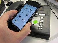 Apple Pay带来的NFC,会不会是物联网的正确打开方式?