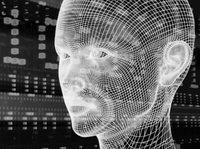 """给互联网或物联网加个""""大脑"""",将引发怎样的革命?"""