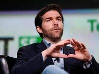 """硅谷泡沫要破、国内创投火热的""""两重天"""",跨境投资机会正当时"""