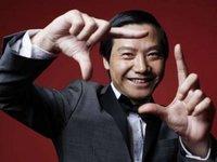 为何雷军突然改口,称小米不排斥IPO了?