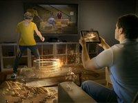 HoloLens开发者版刚预售,下一轮竞争已经堵在路上
