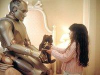 """面对""""战胜""""人的人工智能,什么才是两者合理的存在方式?"""