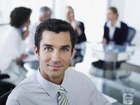 投资就是投人,如何衡量创业者的领导能力?