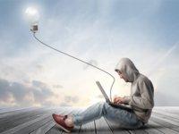 电子书不过是一种衍生品,互联网让它有了自我延伸的可能