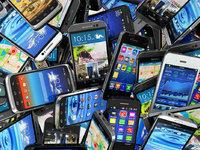 冰火两重天,国产手机缘何逆市增长?