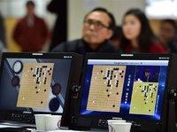 如果人工智能打败李世石,人类要如何应对技术性失业浪潮?