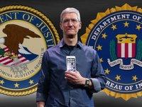 FBI宣布成功破解iPhone,库克估计要有几个不眠之夜了
