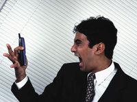 """智能手机成315重灾区,消费者要如何防范才能不""""入坑"""""""