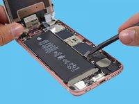 为何iPhone SE难以接管国产中高端市场?