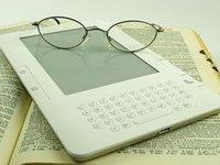 借众筹手段,京东推出电子书阅读器