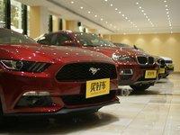 或许买好车是对的,线下经销商才是汽车电商的突破口
