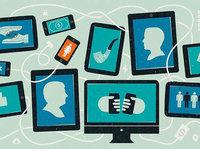 """【观点】高速发展下的在线视频行业,亏损其实是""""必然""""的常态"""