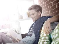 当当的这份图书消费报告显示:朝阳群众不仅乐于助人而且还好读书