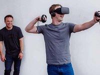 场景受限、硬件无行业标准......玩转VR社交困难重重