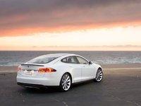 这家名叫Mobileye的以色列公司,撑起了Tesla的巡航系统