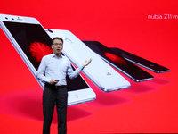 联想老兵空降努比亚,同国内手机厂商展开竞争,把销量搞上去