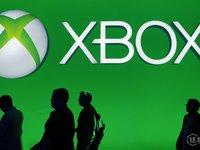 Xbox360 十年祭:那些荣耀、激昂、内乱与未尽的未来